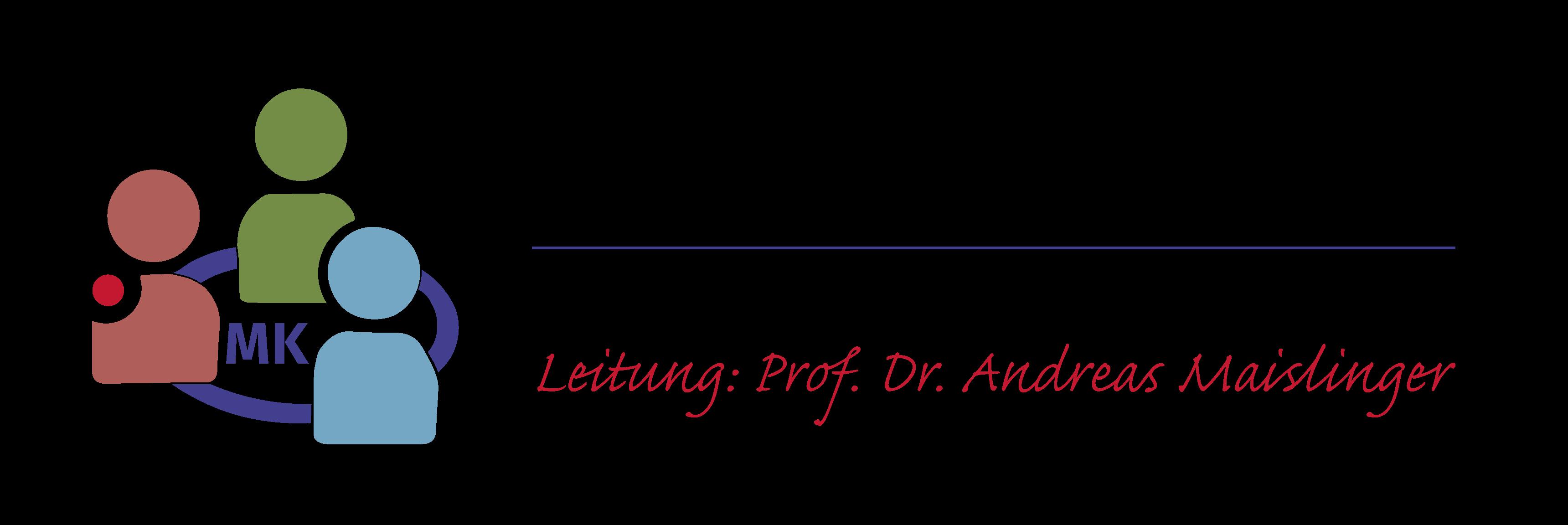 Logo Mittwochskonferenz